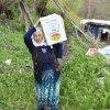 2018 Ramazan gıda dağıtımı - 15