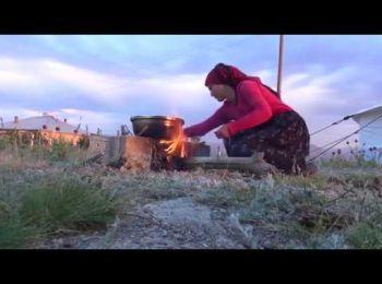 Umudun Son Kırıntısı (Dram) HD - 2017 Türk Filmi